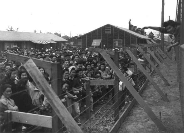 19 февраля 1942 года — прези…