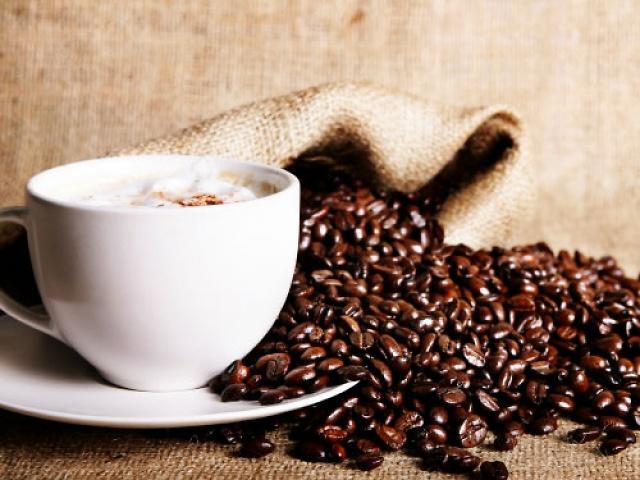 Как готовят кофе в различных уголках мира