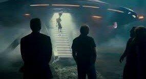 Подземные базы пришельцев на Земле. Свидетельствует Фил Шнайдер жизнь,загадки,конспирология,НЛО