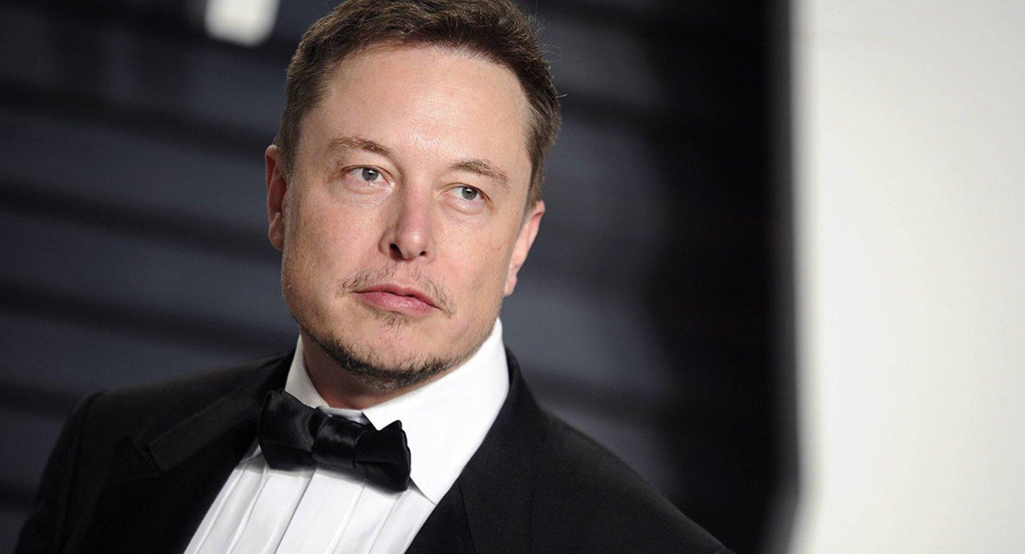 Tesla планирует запустить собственную систему страхования в большем количестве штатов Автомобили