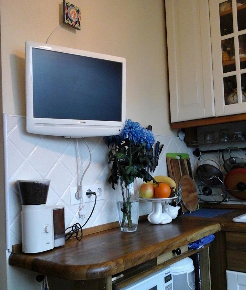 купить речную телевизор для кухни в картинках медный всадник отлично