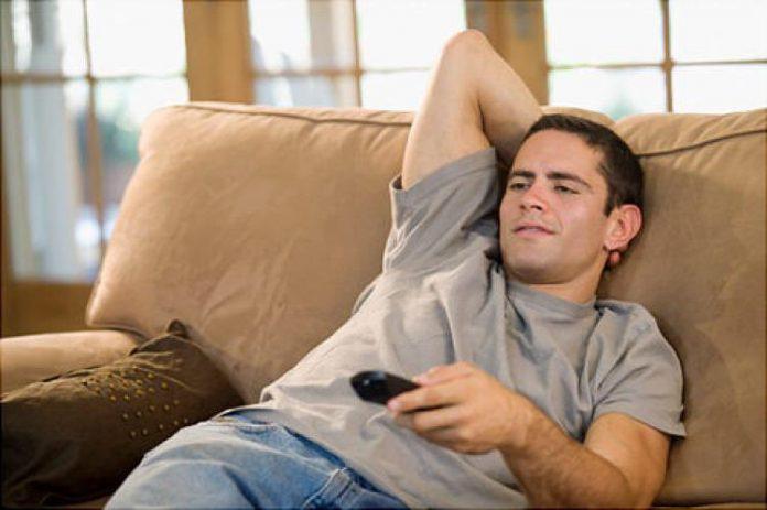 О том, как нужно мстить мужь…