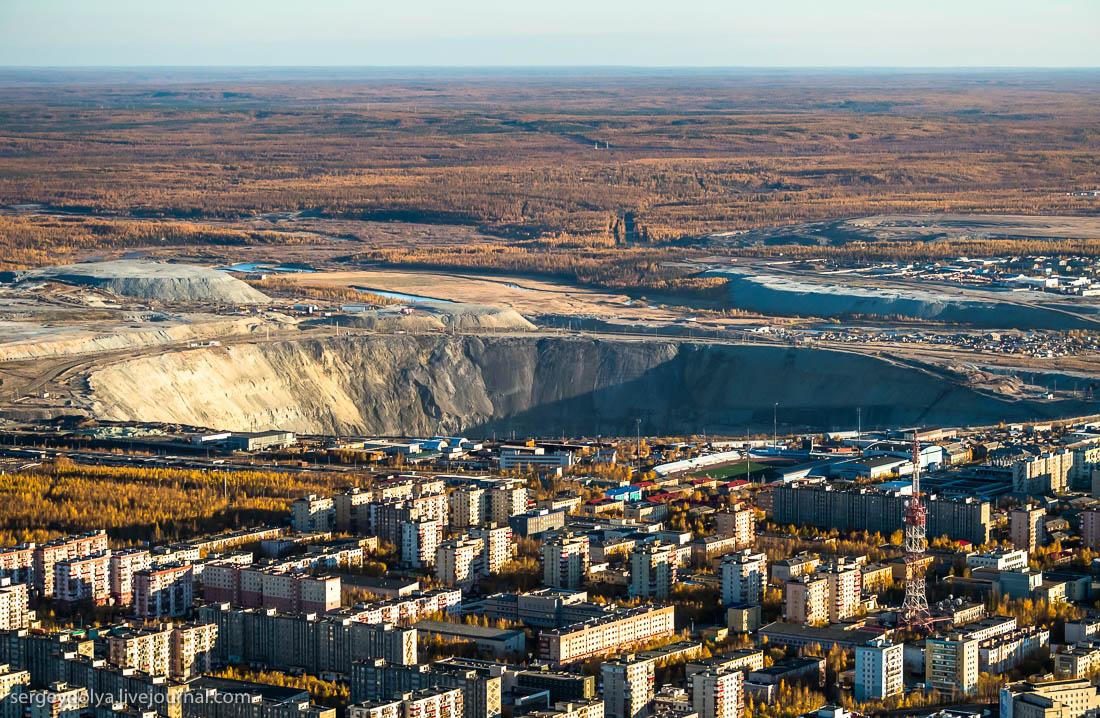 они фотографии город мирный саха якутия уголовное