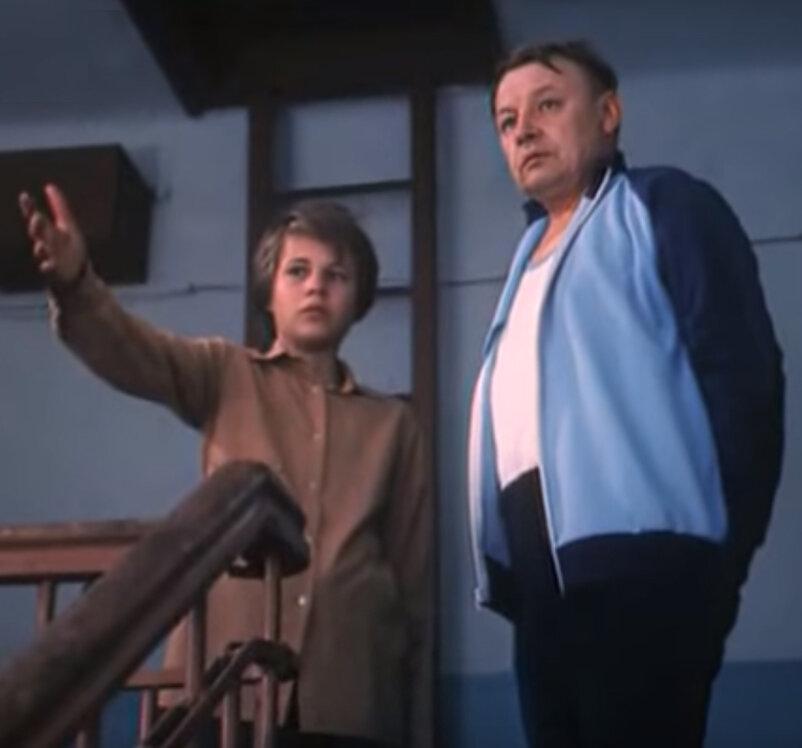 Фильм «Мементо мори» стал для М. Кононова, юных актеров и режиссера пророческим