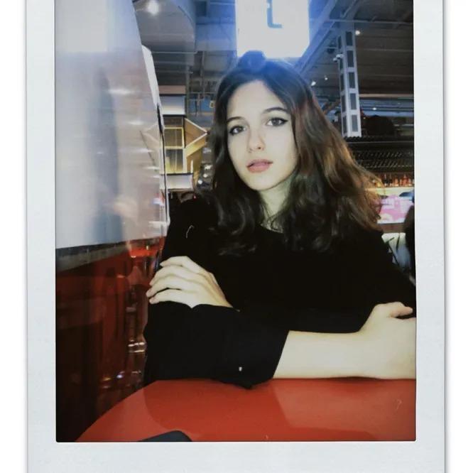«Как похожа на маму!»: как выглядит 18-летняя дочь Екатерины Климовой