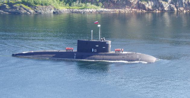 Китайская подводная лодка изнутри: смотрим фото и видео подводной, лодки, проект, субмарин, форму, конструкция, первым, является, лодок, субмарины, против, видео, проекта, «Варшавянка», лодка, форма, управления, название, китайской, помощи