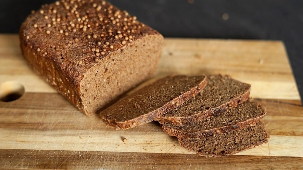 Бородинский хлеб: есть ли его реальная история?
