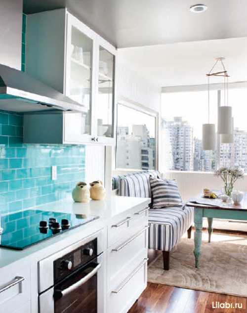 Белая кухня дизайн кухни белого цвета