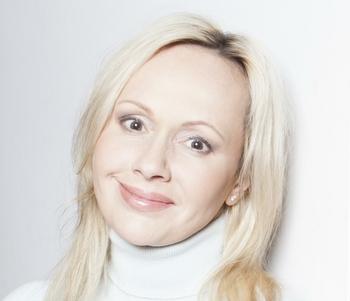 Фигуристка Мария Бутырская стала мамой в третий раз