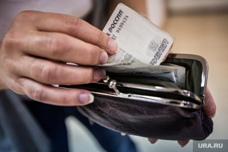 Фсёвыврёте: ПФР ответил инвалидам, заявившим о снижении пенсии после прибавки