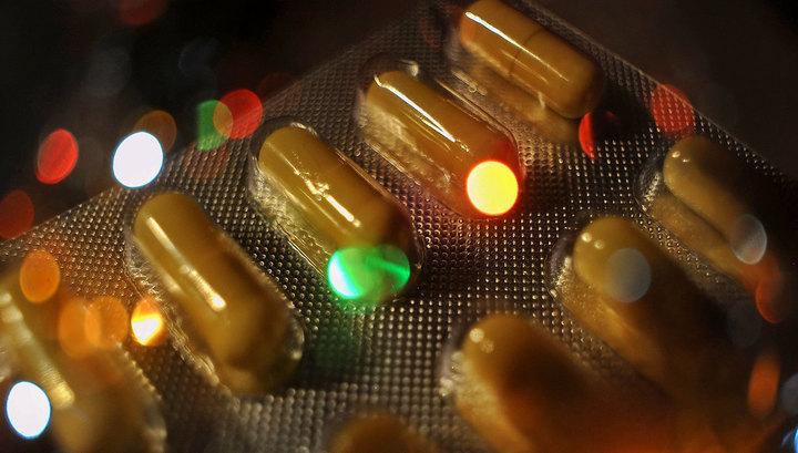 Несчастливую любовь можно вылечить аспирином