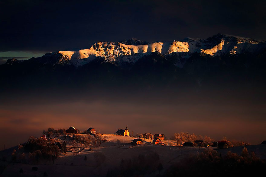 amazing-places-romania-13__880