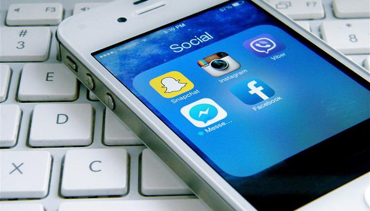 В Совфеде одобрили опыт Подмосковья по взаимодействию с жителями в соцсетях