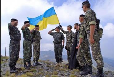 Майор ЦАХАЛ о «Самой сильной армии в Европе»