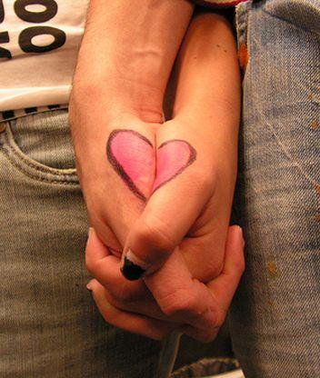 Мелочи, которые освежают отношения