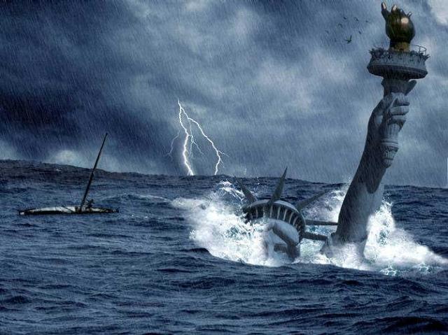 Леонид Ивашов: пришло время России, Pax Americana потерпел поражение
