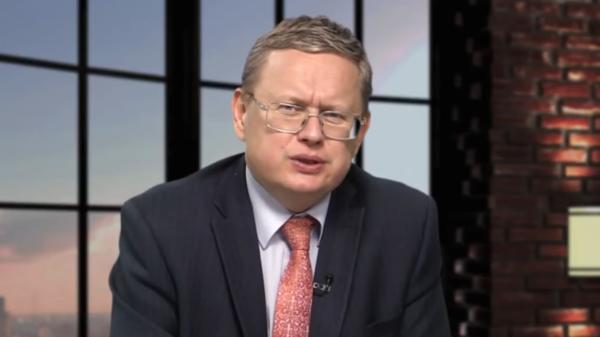 Делягин: чиновники считают, что самое страшное в истории России — сталинские репрессии. А как же реформы 90-х?