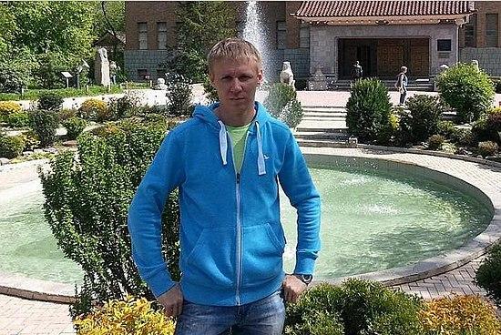 Ведомый летчика Филипова рассказал о попытках прикрыть сбитого командира