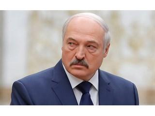 Политическую историю Лукашенко можно разделить на три этапа геополитика