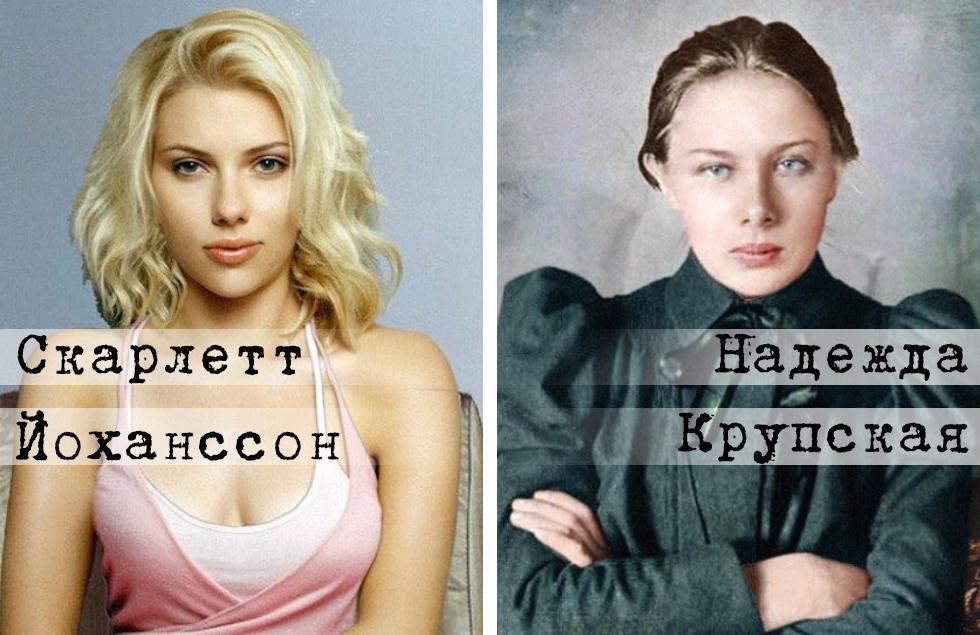 Актеры, которые могут играть…