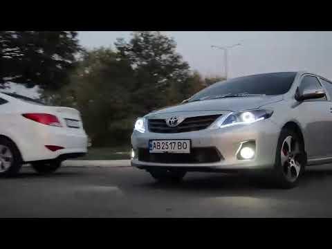 Ужасное ДТП в Брянске, нужна огласка аварии,авто и мото,автоновости,видео