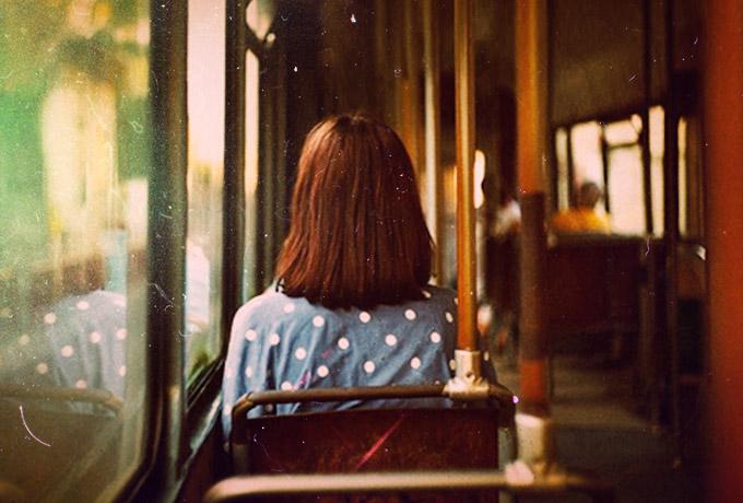 9 жестоких истин, о которых я узнала только год спустя после смерти матери