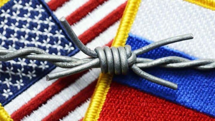 """В России предложили """"бить"""" по Америке её же """"оружием"""" - расследованием геополитика"""