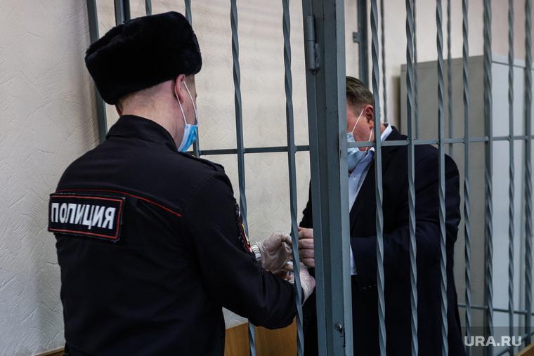 Депутат Госдумы Хинштейн предрек новые задержания губернаторов власть,губернаторы,задержания,россияне