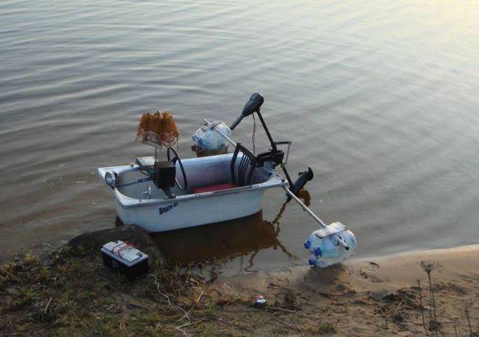 Пасха, лодки смешные картинки