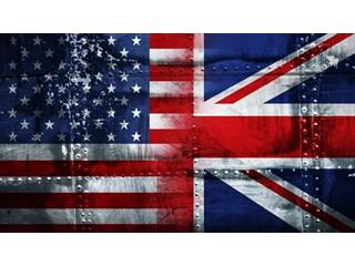 Британские загадки