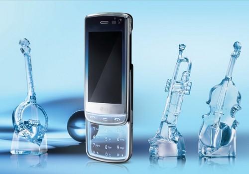 Прозрачные телефоны. Что не так с этой идеей будущее,видео,гаджеты,мобильные телефоны,наука,смартфоны,телефоны,техника,технологии,электроника