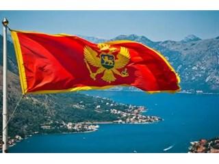 Бог миловал Россию сделать ставку на Черногорию геополитика