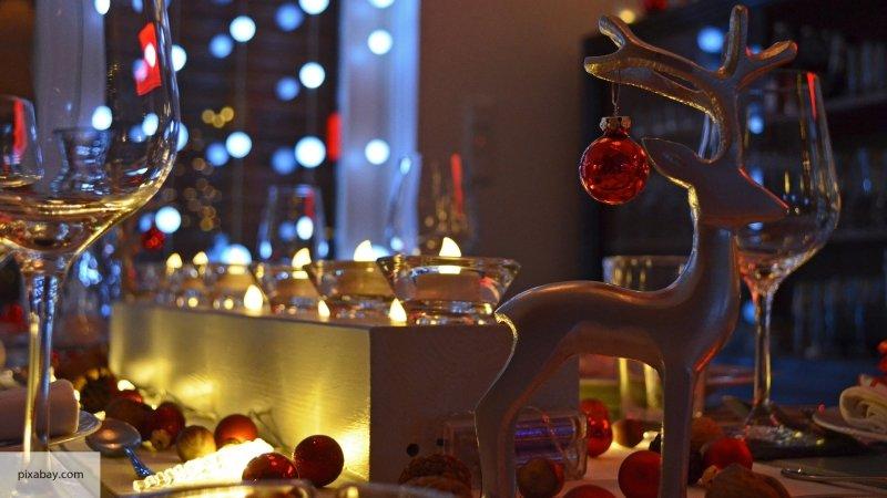 Эксперт рассказал о том, как избежать проблем с логистикой в канун Нового года